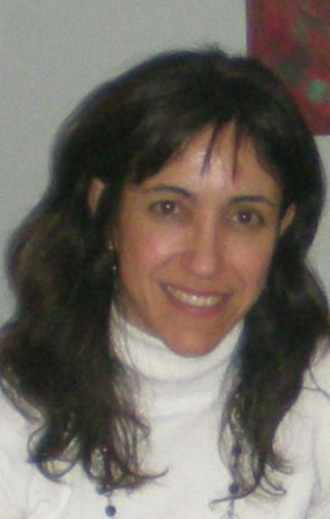 Prof. Dr Julieta Ruiz Beguerie
