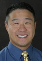 Dr Kim L Capehart