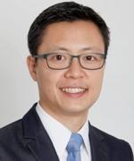 Professor Alfred Sze Lok Lau
