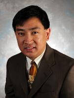 Asst. Professor Alvin G Wee