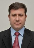 Professor Ziad N Al-Dwairi