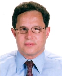 Dr Saleh Mohamed El- Mahdawi