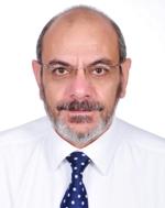 Professor Essam Farouk Soussa