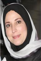 Dr Eman Abdulrahman Alkofide