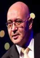 Assoc. Professor Sherif Hassan Adel Zaki Tehemar