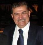 Dr Mahmoud Al-Suleiman