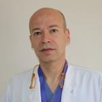 Professor Omer Gorduysus