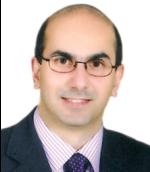 Dr Hani Dalati