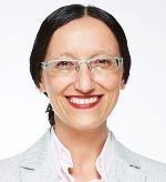 Professor Mutlu Ozcan