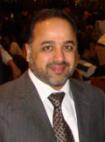 Dr Mohammed Sultan Al-Darwish