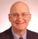 Assoc. Professor Ben F Warner