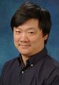 Professor Wenyuan Shi