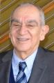 Dr Juan Alfonso Catalan Sepulveda