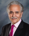 Assoc. Professor Joseph J Massad