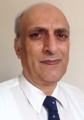 Professor Ibrahim Elhakim