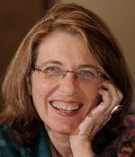 Professor Vivian Ellinger