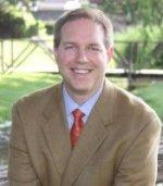 Dr Bryan Bullard
