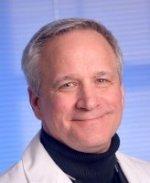 Dr Frank Schwartz