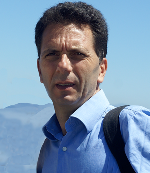 Professor Antonio Brunetti