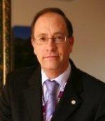 Assoc. Professor Davide Carvalho