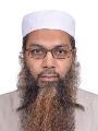 Dr Kamran Mahmood Ahmed Aziz