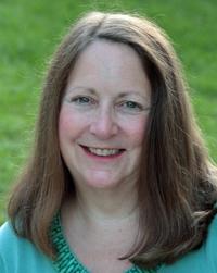 Professor Ellen Dierenfeld
