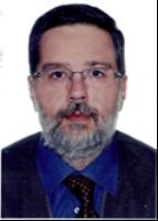 Asst. Professor Aristotelis G Lymberopoulos