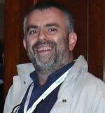 Assoc. Professor Alberto Maria Luciano