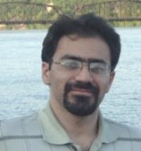 Professor Akbar Nikkhah