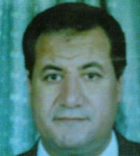 Professor Fahim Shaltout