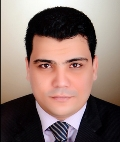 Assoc. Professor Mohamed Zakaria Sayed-Ahmed