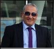 Prof. Moustafa M Zeitoun