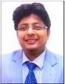 Assoc. Prof. Sanjoy Roy