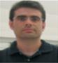 Dr. Joan Garcia Garriga