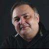 Director Viktor Novozhenov