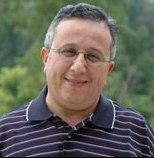Professor Mohamed Sahnouni