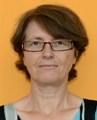 Professor Genevieve Teil