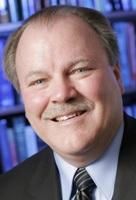Professor Brian Wigdahl