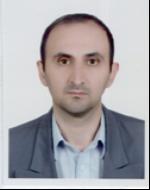 Gholamreza Ahmadian