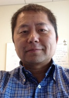 Director Yonghong Zhu