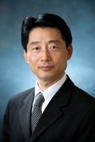 Professor Peng Yin