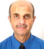 Assoc. Professor Raed Abuodeh