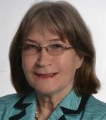 Director Anita Heeren