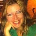 Asst. Professor Olga S Latinovic
