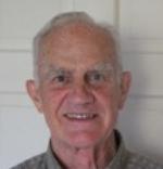 Medical Director W John Martin