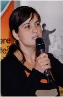 Asst. Professor Manolescu Loredana