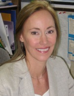 Assoc. Professor Rachel Roper
