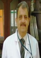 Professor Mahmoud Y.M Taha