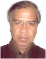 Professor Sunil Kumar Lal