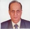 Professor Narendra Kumar Chopra